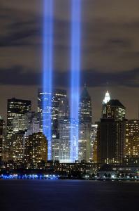 9-11-Tribute-In-Light-Memorial